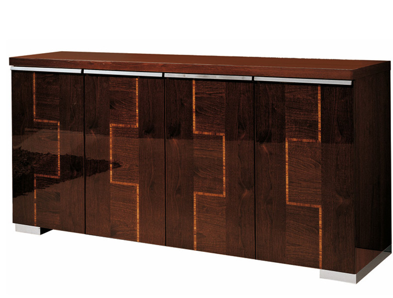 Pisa Sideboard in Houston, TX