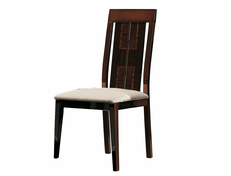 Alf Pisa Dining Room Chairs Houston Texas