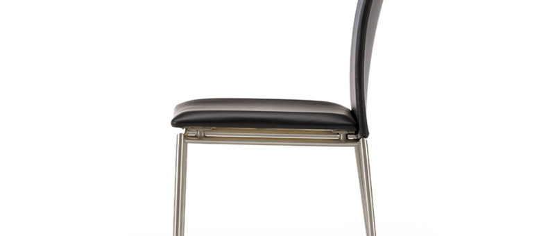 Preben Dining Chair by Danish Inspirations