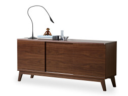 Leon Sideboard by Danish Inspirations