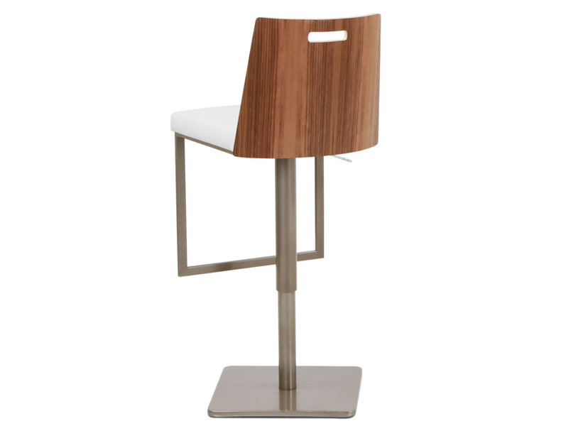 Elite Tyler 4012 Bar Stoolelite Tyler 4012 Bar Stool