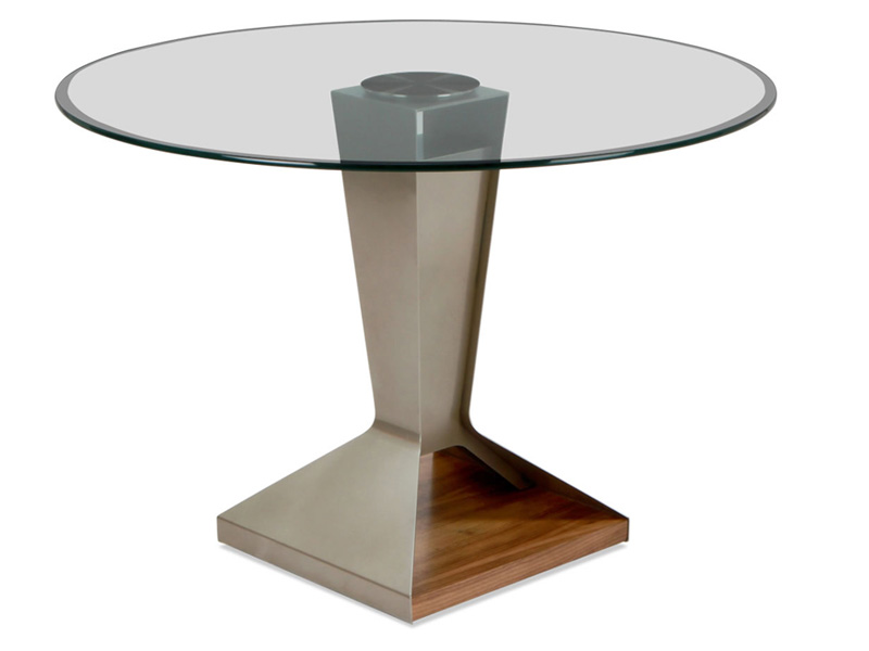 Beacon Dining Table by Danish Inspirations