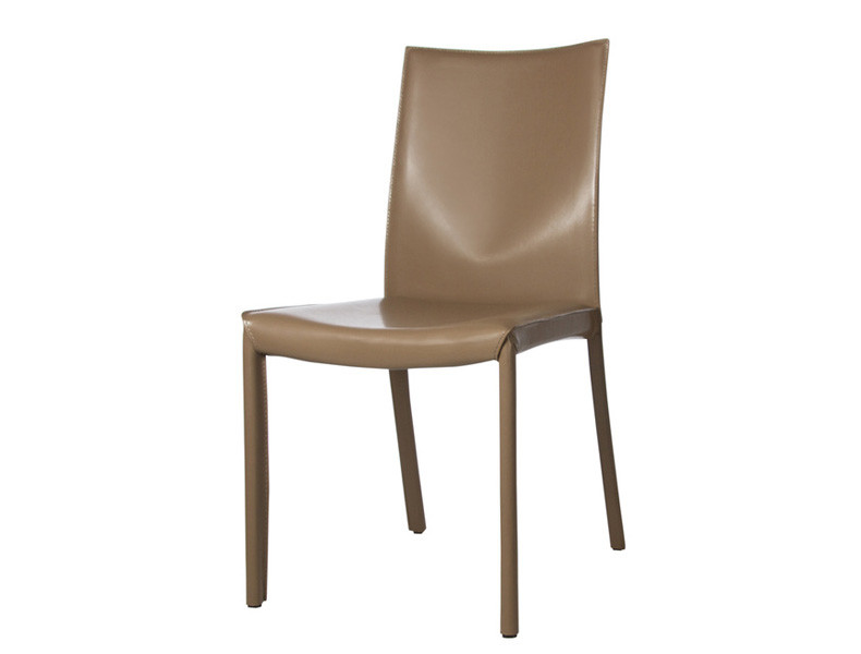 Italstudio Emma Dining Chair