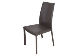 Emma Dining Chair by Danish Inspirations