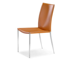 Max II Dining Chair in Houston, TX