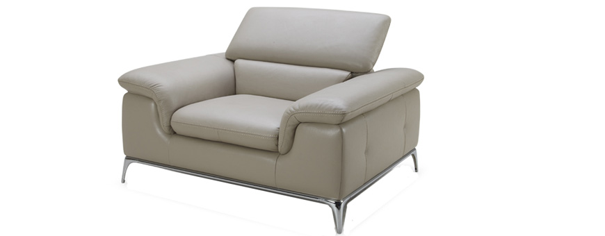 Kuka Leather Furniture Collection Houston Texas
