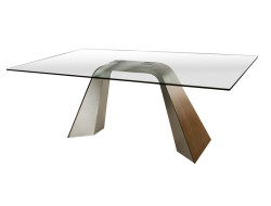 Hyper Dining Table by Danish Inspirations