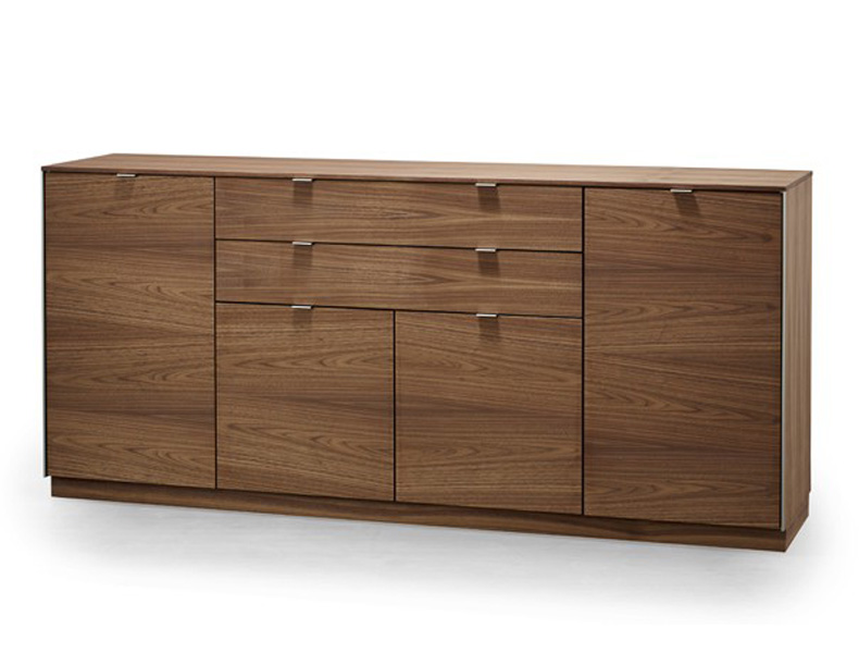 Thomas SM942 Sideboard by Danish Inspirations