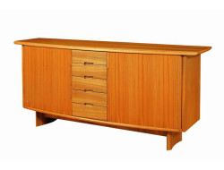 Courtney Sideboards by Danish Inspirations