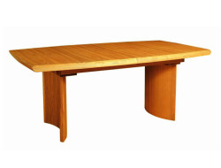 Teen Table by Danish Inspirations