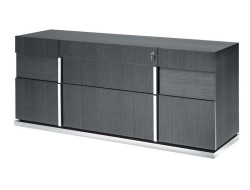 Marco Credenza by Danish Inspirations