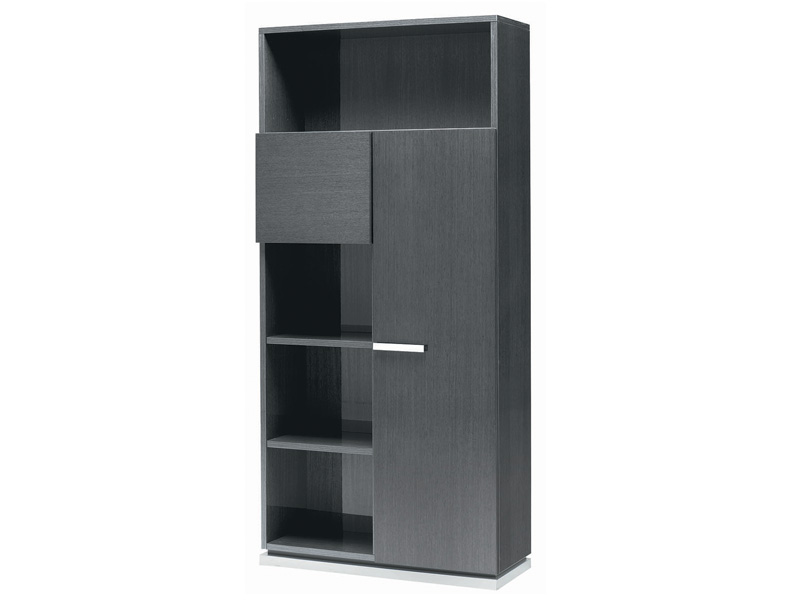 Alf Monte Carlo Bookcase Houston Tx Danish Inspirations