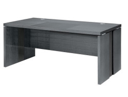 Marco 71 Desk designed by Danish Inspirations
