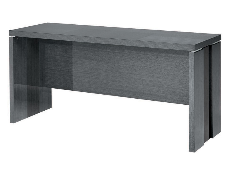 Marco 66 Desk designed by Danish Inspirations