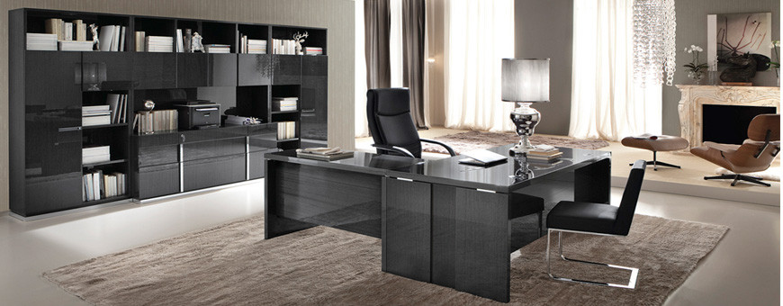 Modern Furniture Houston Texas
