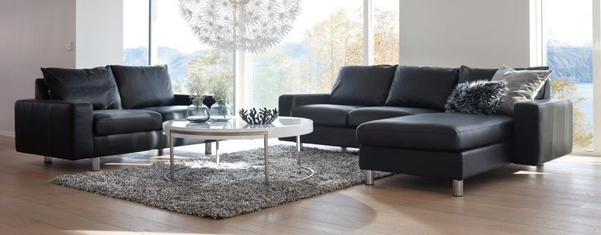 ekornes stressless furniture houston danish inspirations. Black Bedroom Furniture Sets. Home Design Ideas