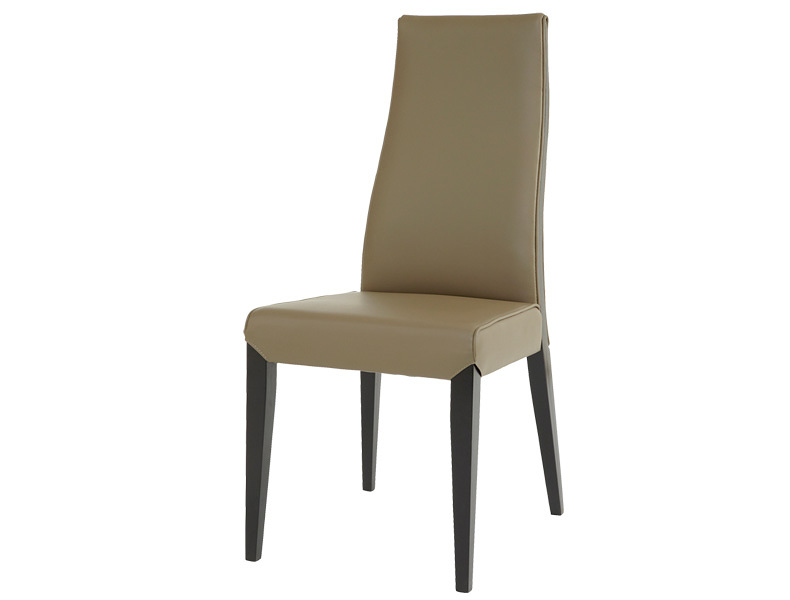 Bianca Dining Chair by Danish Inspirations