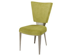 Monroe Dining Chair by Danish Inspirations