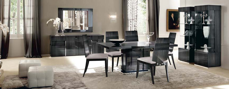 Modern U0026 Contemporary Furniture Stores In Houston Texas