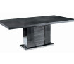 Marco Dining Table by Danish Inspirations