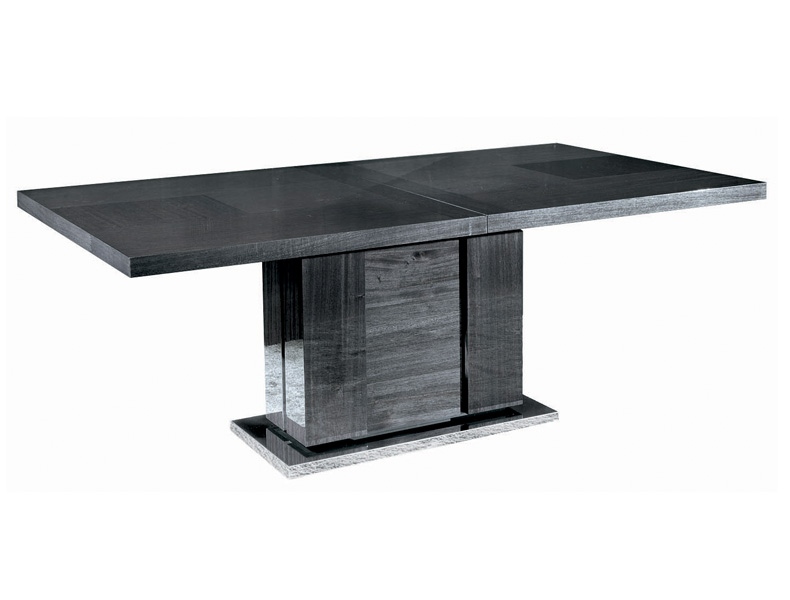 Alf Versilia dining TableAlf Versilia dining Table