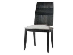 Macro Dining Chair by Danish Inspirations