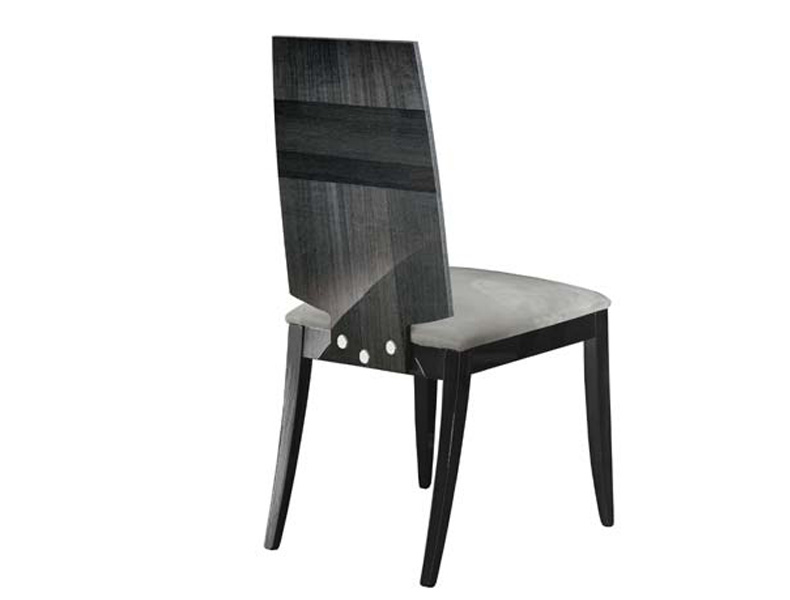 Monte Carlo Dining Chair   Alf
