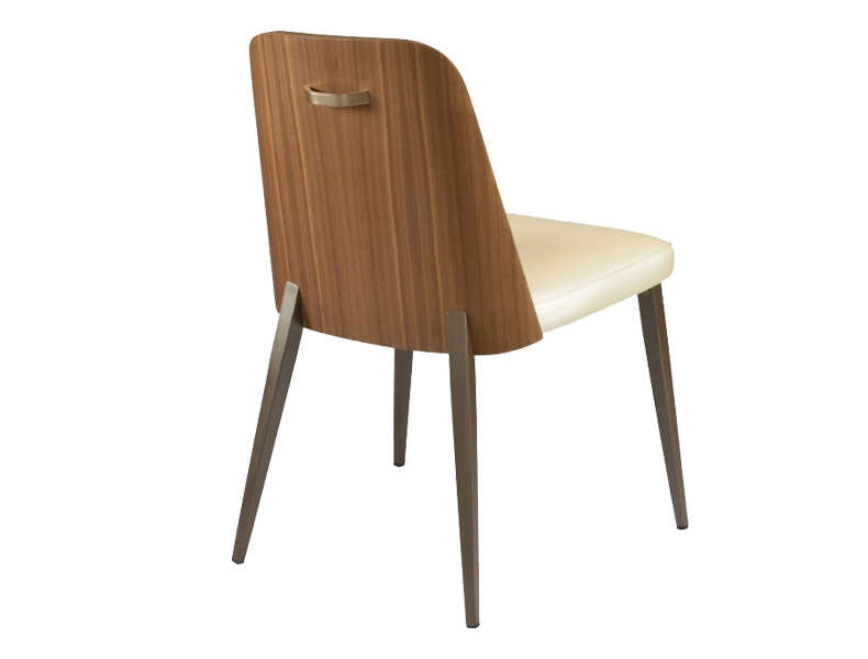 Elite Coco Dining Chair